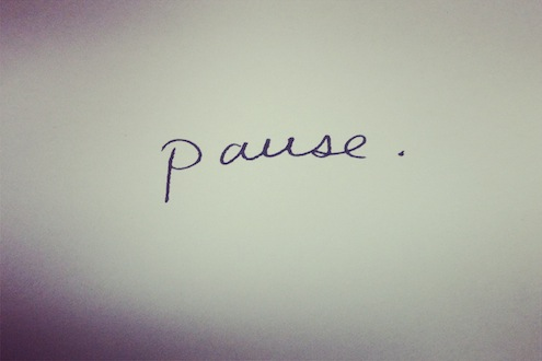 pause-instag2